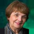 Dr. Carol Hagen