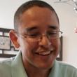 Derwin Guerra