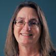 Elizabeth K. Schwartz, MA, LCAT, MT-BC