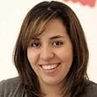 Juana Rodriguez-Vazquez
