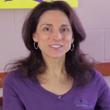 Lisa Muratore