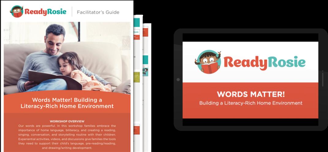 Desktop and iPad manual screenshot