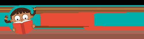 ReadyRosie Logo